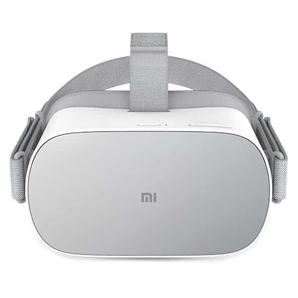 Mi VR