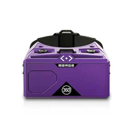 VR Goggles Merge - VR/AR