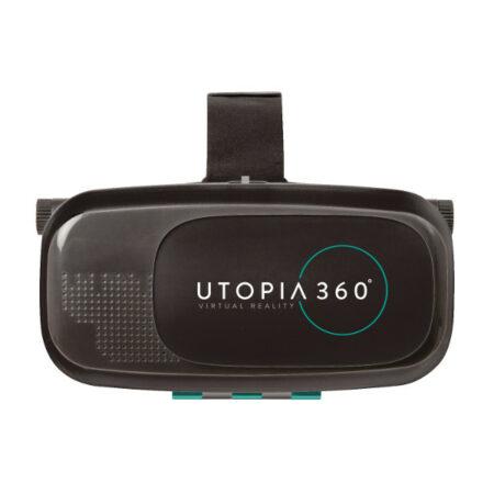 Utopia 360 ReTrak - VR/AR