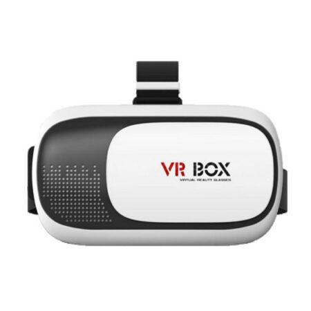 VR BOX 2.0 VR BOX - VR/AR