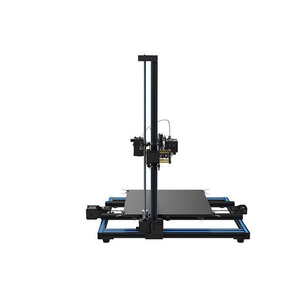 A30 Geeetech - Imprimantes 3D