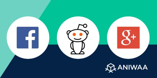 Les meilleurs groupes Facebook, forums et communautés sur l'impression 3D en 2019
