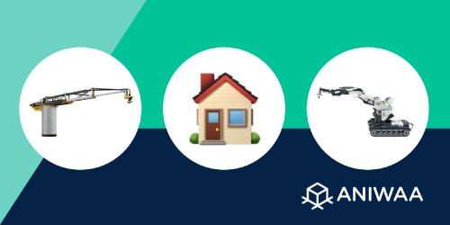 Les 13 meilleures imprimantes 3D de maisons en 2019