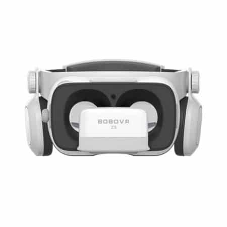 BOBOVR Z5 Xiaozhai - VR/AR