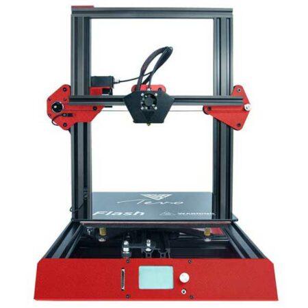 Flash (Kit) TEVO - Imprimantes 3D