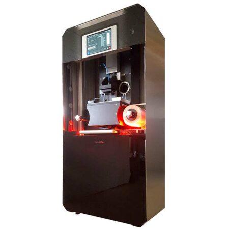 ADMETALFLEX 130 Admatec - Imprimantes 3D