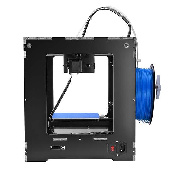 R150 Alunar  - Imprimantes 3D