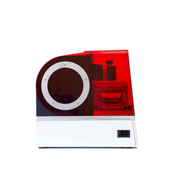 MAX Mini Asiga - Imprimantes 3D