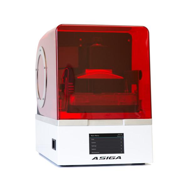 http://The%20Asiga%20Max%20is%20a%20professional%20desktop%203D%20printer.