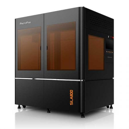 SLA1100 ProtoFab - Imprimantes 3D