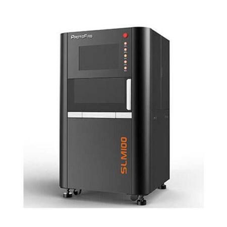 SLM100 ProtoFab - Imprimantes 3D