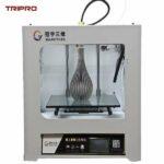 TriPro Smartbot300