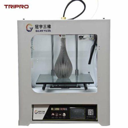 Smartbot300 TriPro  - Imprimantes 3D
