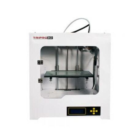 Speedbot200 TriPro  - Imprimantes 3D