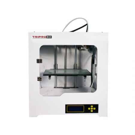 Speedbot300 TriPro  - Imprimantes 3D