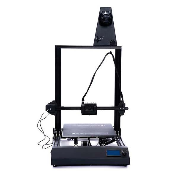 Copymaster 500 (Kit) Copymaster3D  - Imprimantes 3D