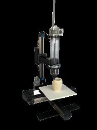 3D PotterBot Micro 10