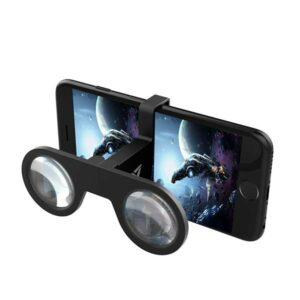 MINI VR Goggles