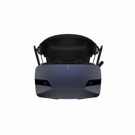 OJO 500 Acer - VR/AR