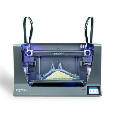 Sigmax R19 BCN3D Technologies - Grand format
