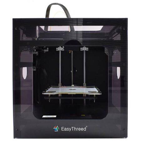 Elite EasyThreed - Imprimantes 3D