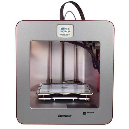 Magnum EasyThreed - Imprimantes 3D
