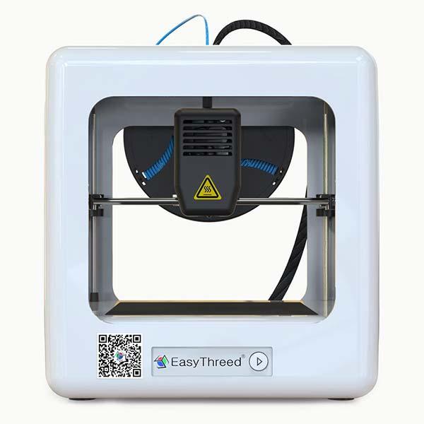 NANO EasyThreed - Imprimantes 3D