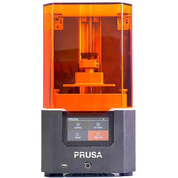 Original Prusa SL1 (Kit)