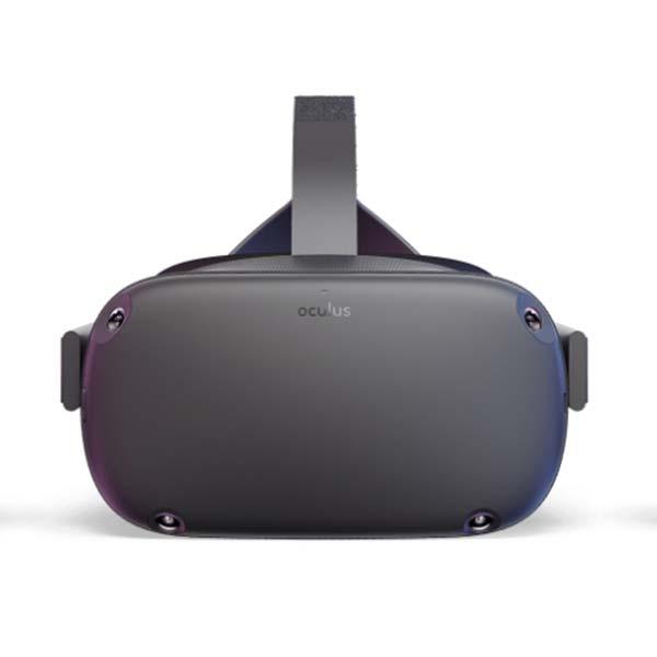 Quest Oculus - VR/AR