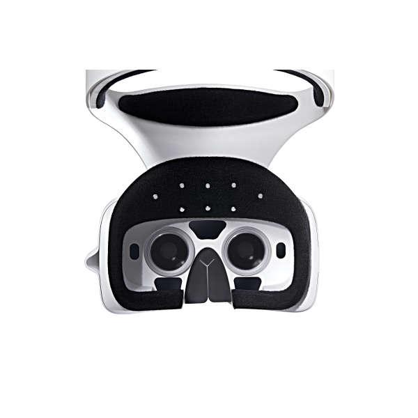 LooxidVR LooxidVR Labs - VR/AR