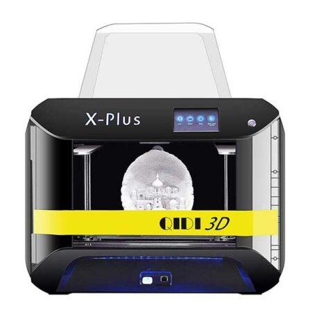 X-Plus Qidi Tech - Petit prix