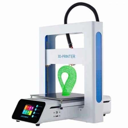A3S JGAURORA  - Imprimantes 3D