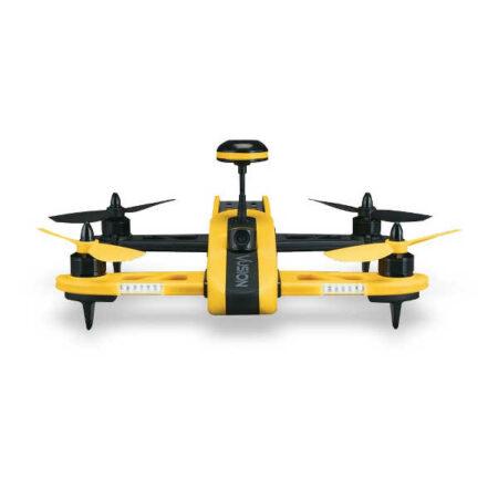 Vusion 250  RISE  - Drones
