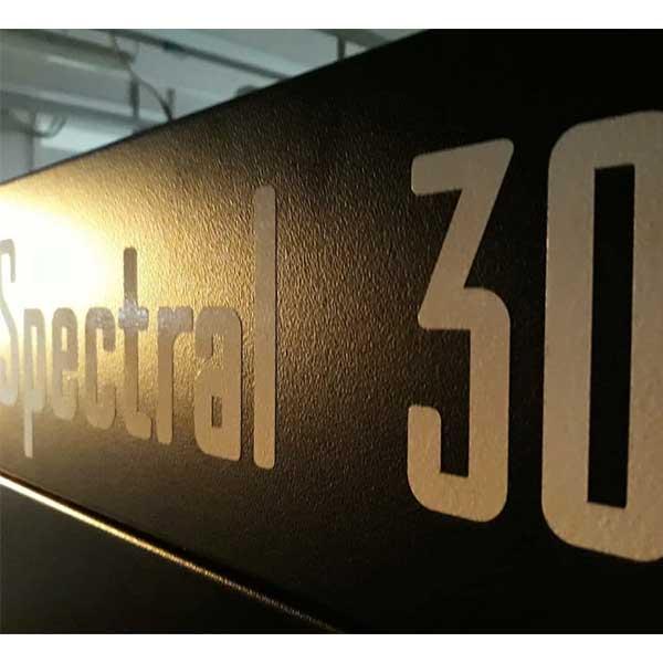 Spectral 30 3ntr - Imprimantes 3D