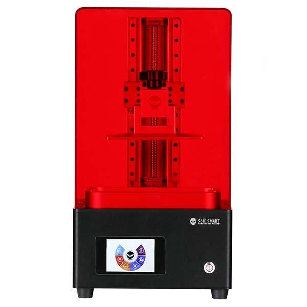 X-Cube 3 SainSmart - Imprimantes 3D