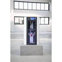 DeltaWASP 2040 Industrial 4.0