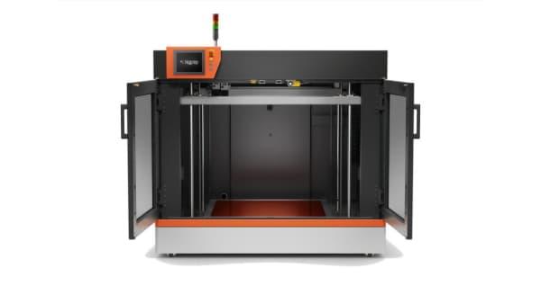 PRO BigRep  - Imprimantes 3D