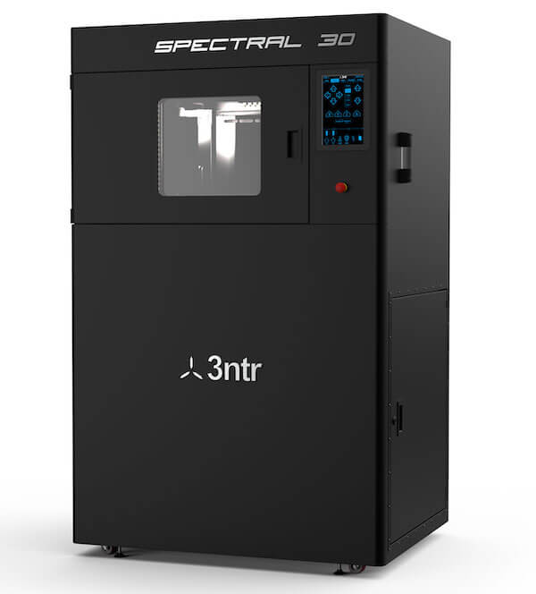 Spectral 30