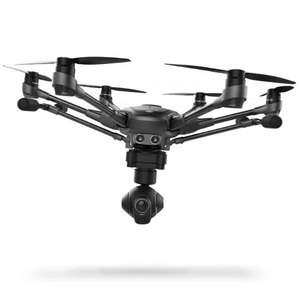 Typhoon H Yuneec  - Drones