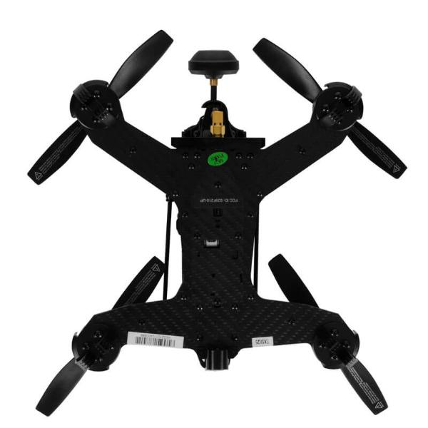 SWAGDRONE 210-UP SWAGTRON   - Drones