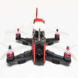 X-Speed 250B
