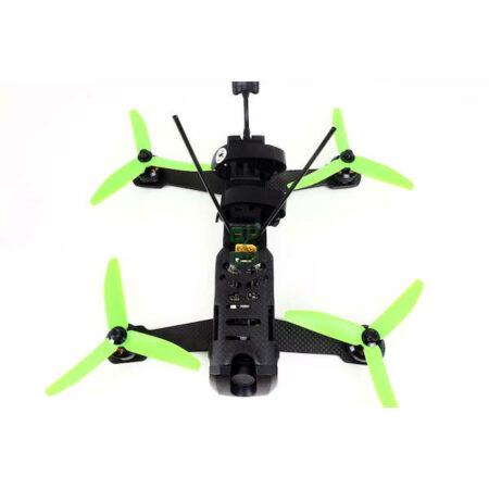 TBS VENDETTA II Team BlackSheep  - Drones