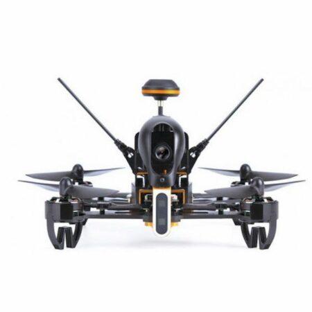 F210  Walkera  - Drones