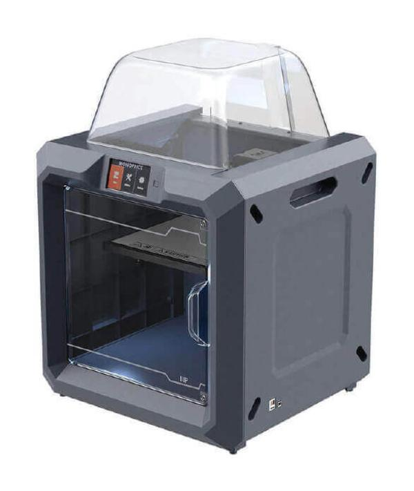 MP Fully Enclosed 300 Monoprice  - Imprimantes 3D