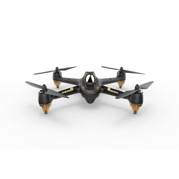 X4 Air FPV (H501S)