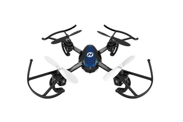 HS170 Predator Holy Stone  - Drones