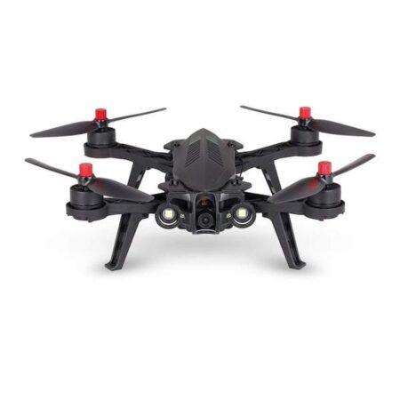 Bugs 6 (B6) Goolsky MJX  - Drones