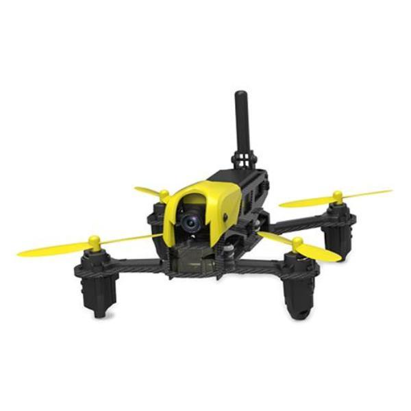 H122D X4 Storm Hubsan  - Drones
