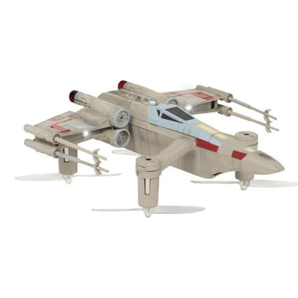 Propel STAR WARS T-65 X-WING Starfighter