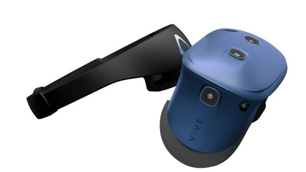 VIVE Cosmos HTC  - VR/AR
